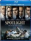 BLU-RAY MOVIE Blu-Ray SPOTLIGHT